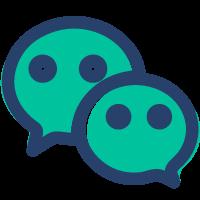 Splio WeChat Loyalty | Splio