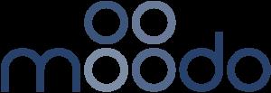 Moodo_logo